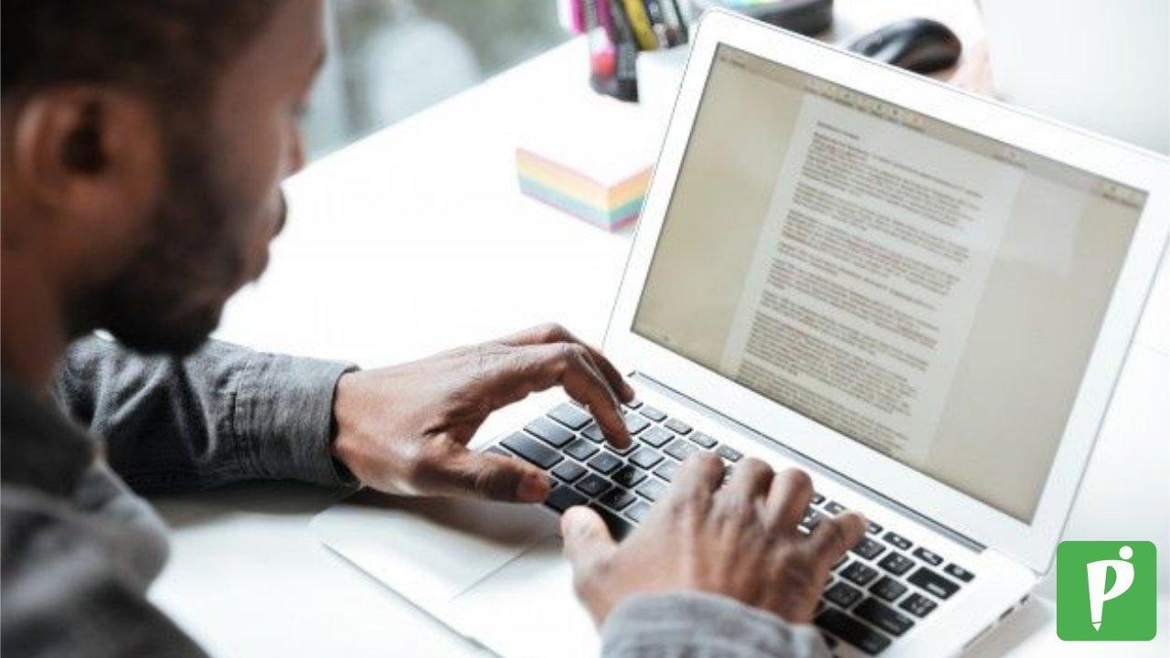 cara-mengetahui-jasa-artikel-yang-berkualitas-dan-profesional