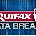 ESET analiza el incidente sufrido por Equifax y sus consecuencias