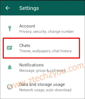activate-dark-mode-in-whatsapp