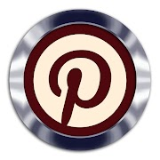 How to Get More Unique Monthly Viewers on Pinterest [ Fully Marketing Strategy ]