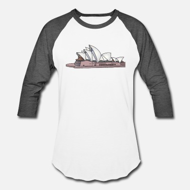 promotional-t-shirts-sydney