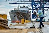 Porto de Paranaguá atinge marca de 99,29% em avaliação ambiental