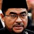 Melayu mundur jika agama agenda perjuangan – Mujahid