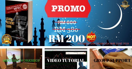 Video belajar teknik forex
