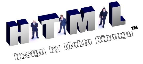 Html টিউটোরিয়াল পর্ব (৩)