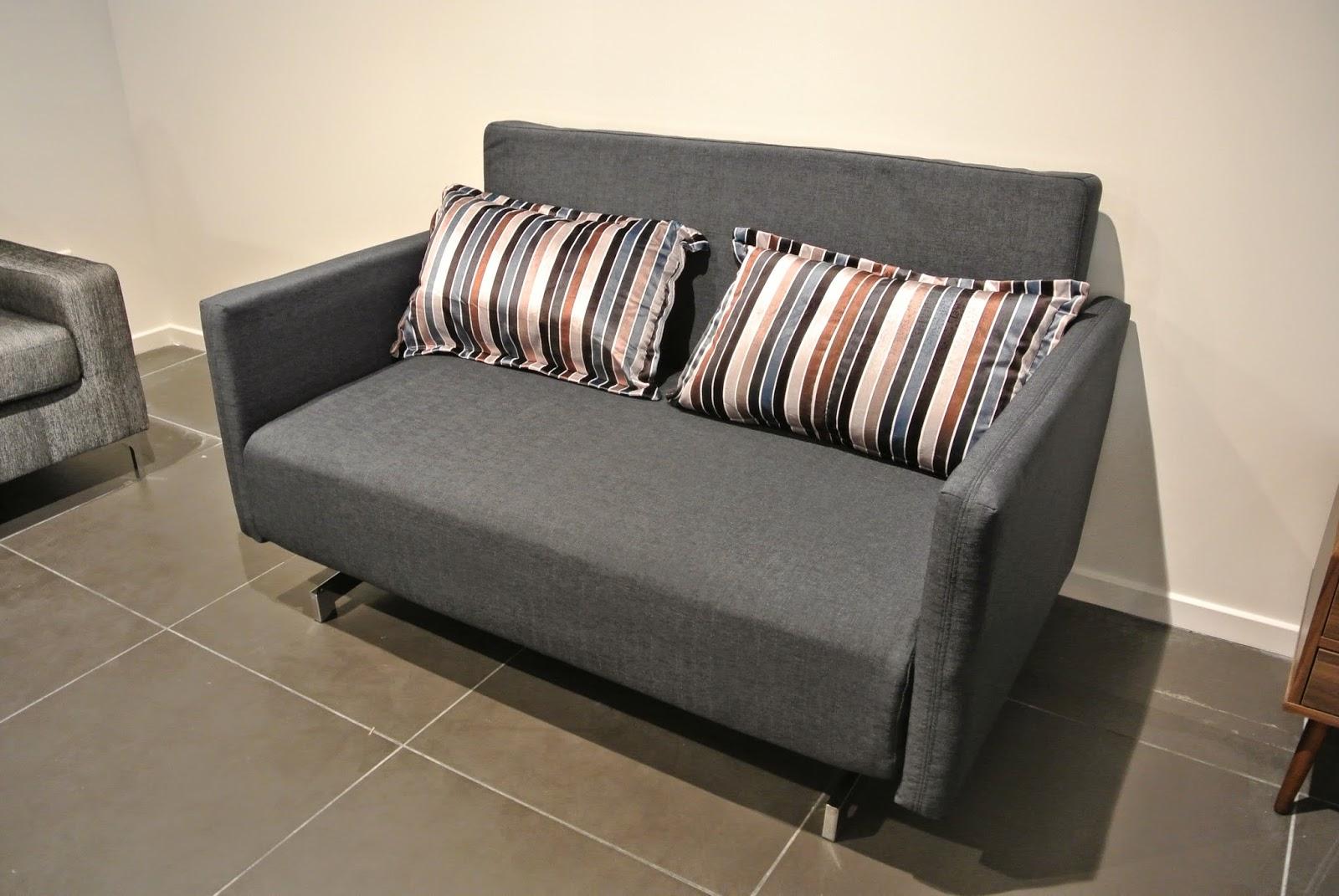 mai 2015. Black Bedroom Furniture Sets. Home Design Ideas