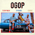 Ricky Man & Djodje - OGOP (feat. Dynamo) || Download Mp3