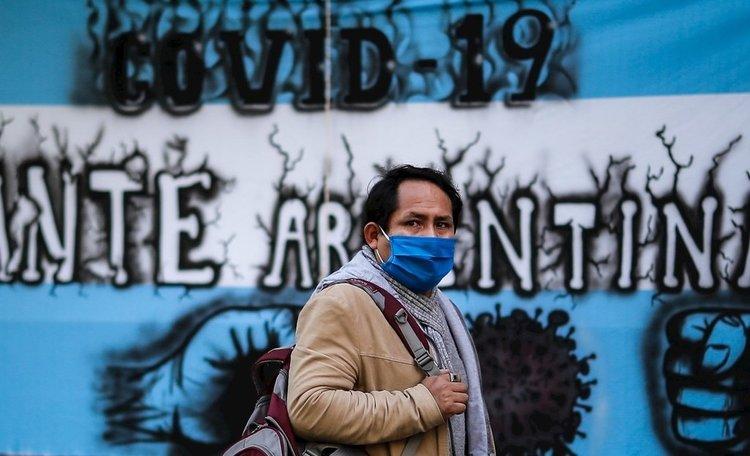 Las demandas por seguros de vida crecieron el 30% en el inicio de la pandemia