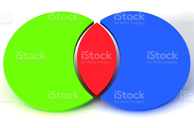 Brigth-Green-hijau-terang