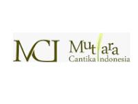 Lowongan Kerja Customer Service di PT Mutiara Cantika Indonesia - Yogyakarta