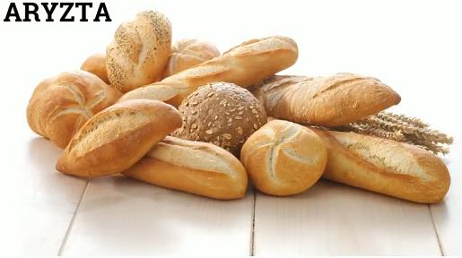 La inversión de Cobas en Aryzta: Como hacer un pan con unas tortas