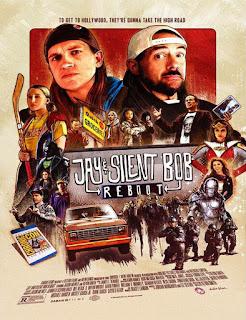 Jay and Silent Bob Reboot (2019) | DVDRip Latino HD GoogleDrive 1 Link