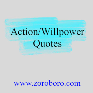 Action/Willpower Inspirational Quotes. Motivational Short Action/Willpower Quotes. Powerful Action/Willpower Thoughts, proverbs Images, and Saying Action/Willpower inspirational quotes ,images Action/Willpower motivational quotes,photosAction/Willpower positive quotes , Action/Willpower inspirational sayings,Action/Willpower encouraging quotes ,Action/Willpower best quotes, Action/Willpower inspirational messages,Action/Willpower famous quotes,Action/Willpower uplifting quotes,Action/Willpower motivational words ,Action/Willpower motivational thoughts ,Action/Willpower motivational quotes for work,Action/Willpower inspirational words ,Action/Willpower inspirational quotes on life ,Action/Willpower daily inspirational quotes,Action/Willpower motivational messages,Action/Willpower success quotes ,Action/Willpower good quotes, Action/Willpower best motivational quotes,Action/Willpower daily quotes,Action/Willpower best inspirational quotes,Action/Willpower inspirational quotes daily ,Action/Willpower motivational speech ,Action/Willpower motivational sayings,Action/Willpower motivational quotes about life,Action/Willpower motivational quotes of the day,Action/Willpower daily motivational quotes,Action/Willpower inspired quotes,Action/Willpower inspirational ,Action/Willpower positive quotes for the day,Action/Willpower inspirational quotations,Action/Willpower famous inspirational quotes,Action/Willpower inspirational sayings about life,Action/Willpower inspirational thoughts,Action/Willpowermotivational phrases ,best quotes about life,Action/Willpower inspirational quotes for work,Action/Willpower  short motivational quotes,Action/Willpower daily positive quotes,Action/Willpower motivational quotes for success,Action/Willpower famous motivational quotes ,Action/Willpower good motivational quotes,Action/Willpower great inspirational quotes,Action/Willpower positive inspirational quotes,philosophy quotes philosophy books ,Action/Willpower most inspirational quotes ,Acti