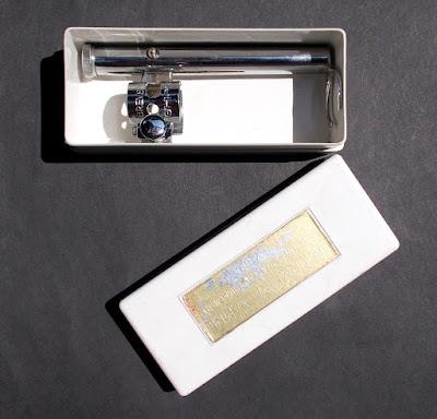 Infermiera Lampo - apparecchio per iniezioni - collezionismo - vintage - annunci