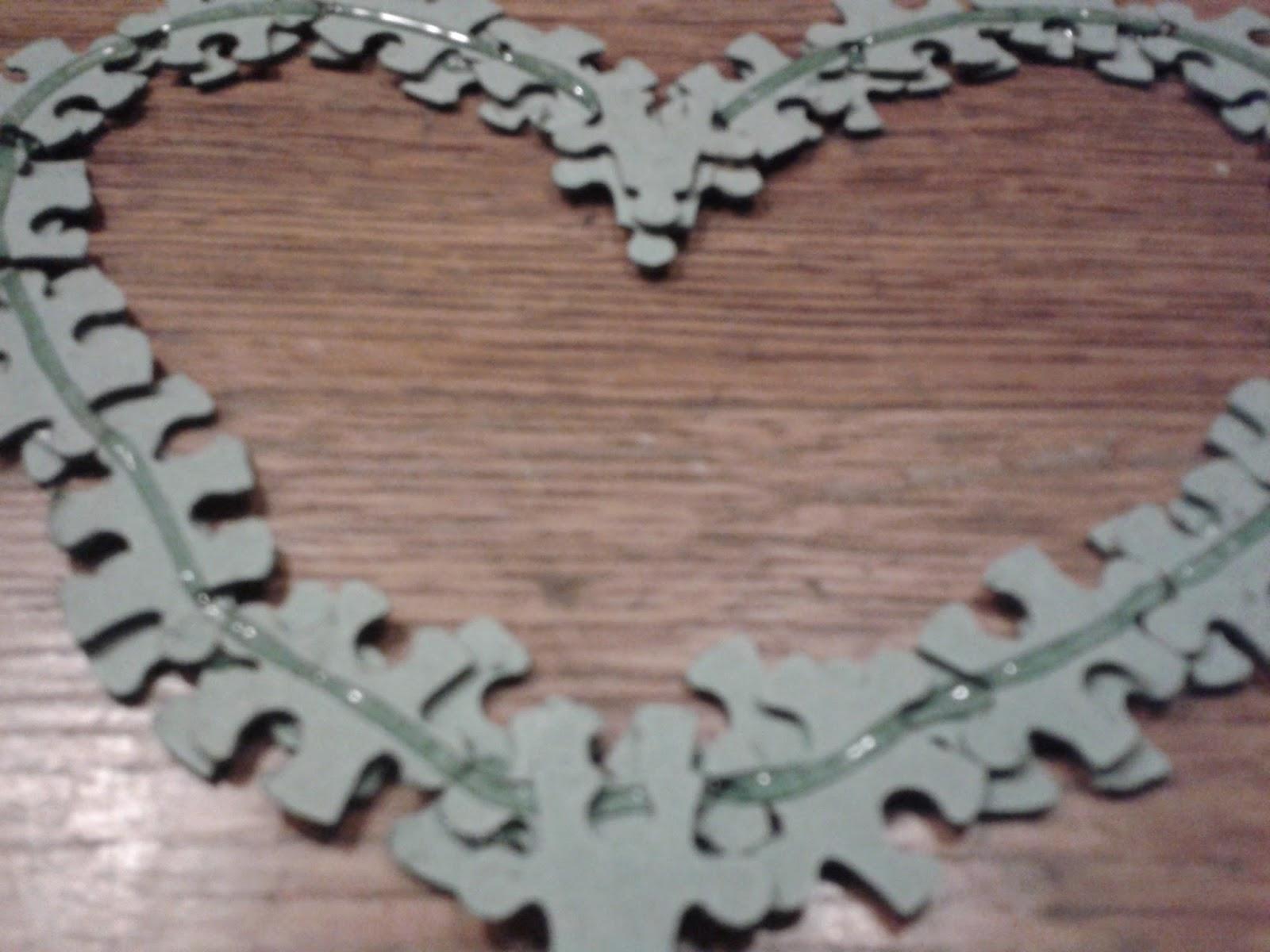 2014 03 18+20.21.33 - Hartje van puzzels