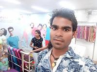 bhupendra patel akltara