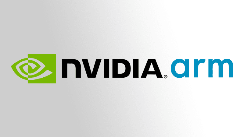 NVIDIA acquires ARM for USD 40 billion