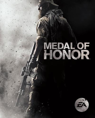 โหลดเกมส์ Medal of Honor