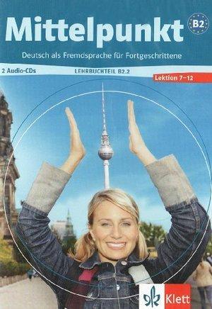 prüfung telc deutsch b2