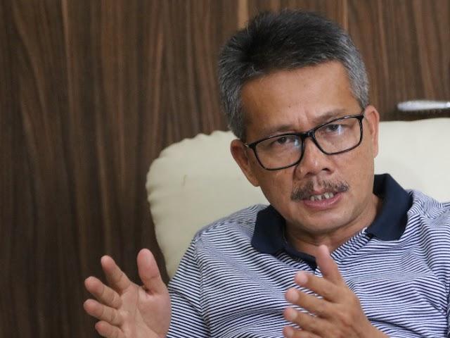 Pelanggaran Protokol Kesehatan di Kabupaten Bandung Tinggi, Tim Gakplin Bakal Memperketat Kedisplinan Masyarakat