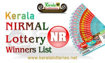 kerala-lottery-result-nirmal-complete-list-keralalotteries.net