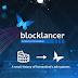 Blocklancer mengubah cara freelancing bekerja
