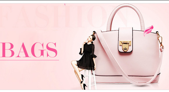 www.dresslink.com/bags-messenger-bags-c-2_37.html?utm_source=blog&utm_medium=cpc&utm_campaign=Carly329