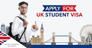 How Nigerian Students Can Apply for a UK (Tier 4) General Student Visa