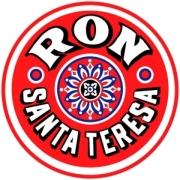 Primera Fábrica de Ron en Venezuela
