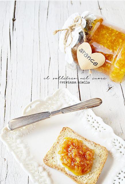 marmellata-di-arance-siciliana-con-scorzette