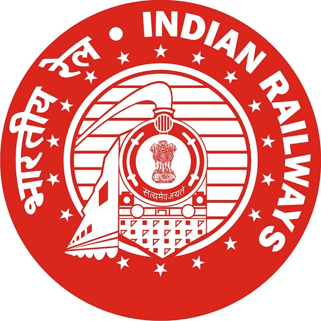 South Eastern Railway Jobs: 10th / ITI / ANAC / Inter / Scouts and Guides are Eligible