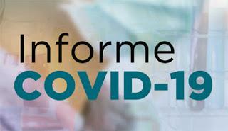 Jaguaquara confirma o quarto caso de Coronavirus (Covid19)