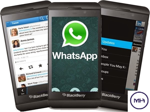 whatsapp-is-going-be-free-all