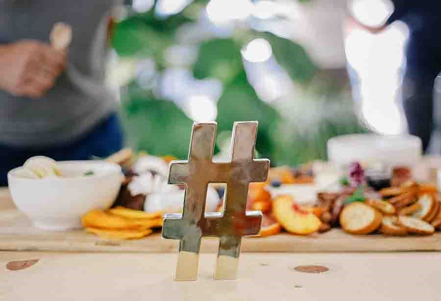 The Ultimate List of the Most Popular Instagram Hashtags
