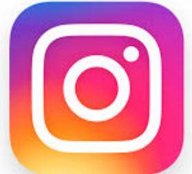 Arti Desc dan Rate di Instagram (IG)
