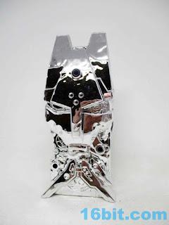 http://www.16bit.com/fotd/200310-toy-pizza-zoner-v2-capsule.shtml