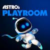 Astro's Playground sur PS5