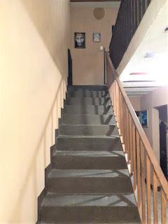 casa en venta arrivillaga