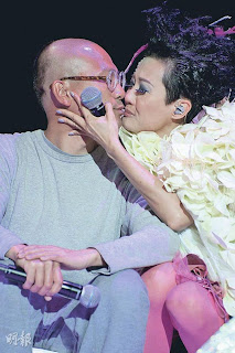 andy hui and sammi cheng relationship help