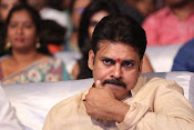 pawan kalyan latest stylish photos-thumbnail-1