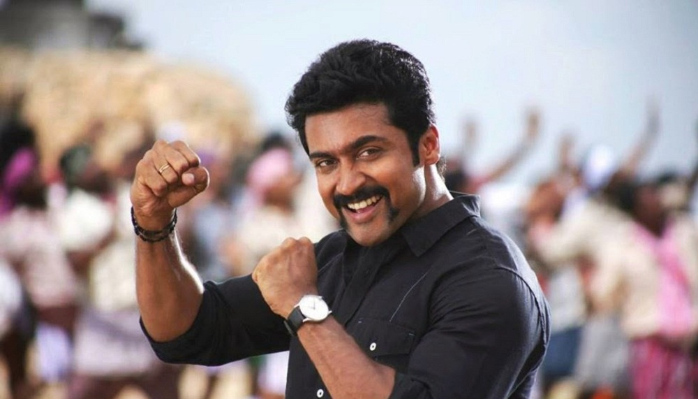 Singam 2 singamyamudu2 exclusive hd images actor surya masss click on image to view it in hd altavistaventures Choice Image