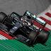 La Fórmula Uno comenzará la temporada esta semana en Austria, casi cuatro meses más tarde de lo previsto