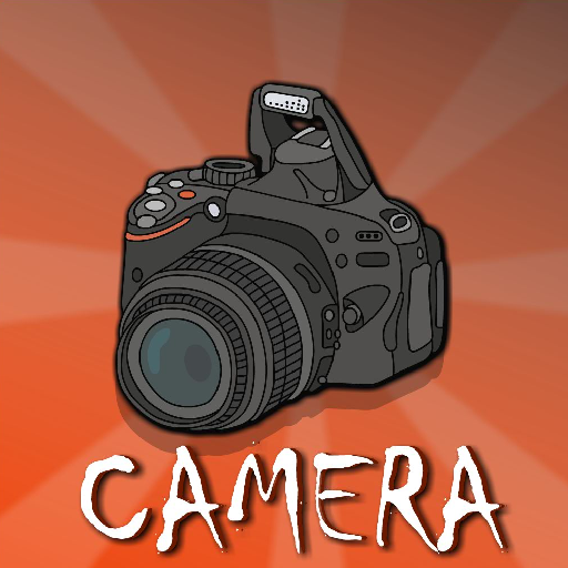 Find My Dslr Camera Walkthrough