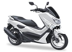 Yamaha%2BN%2BMax.jpg