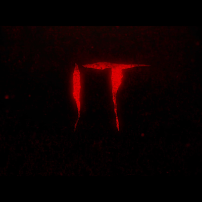 IT - Teaser Trailer ufficiale