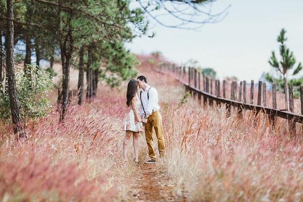 Comment bien embrasser : 15 gestes pour perdre votre baiser imparfait
