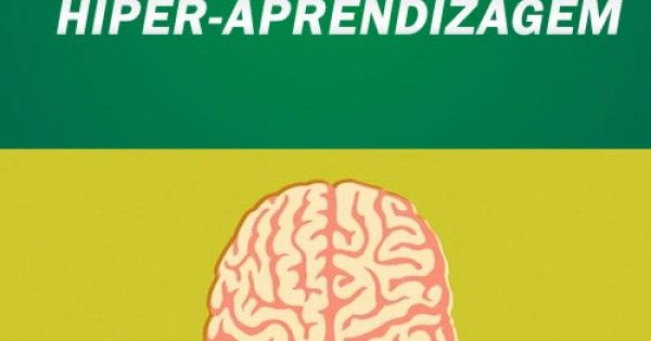Hiper-memória & Hiper-aprendizagem Download Grátis