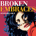 Broken Embraces (2009): Spanish filmmaker Pedro Almodóvar's homage to filmmaking
