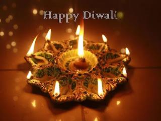 Happy Diwali 2018 HIndi Shayari