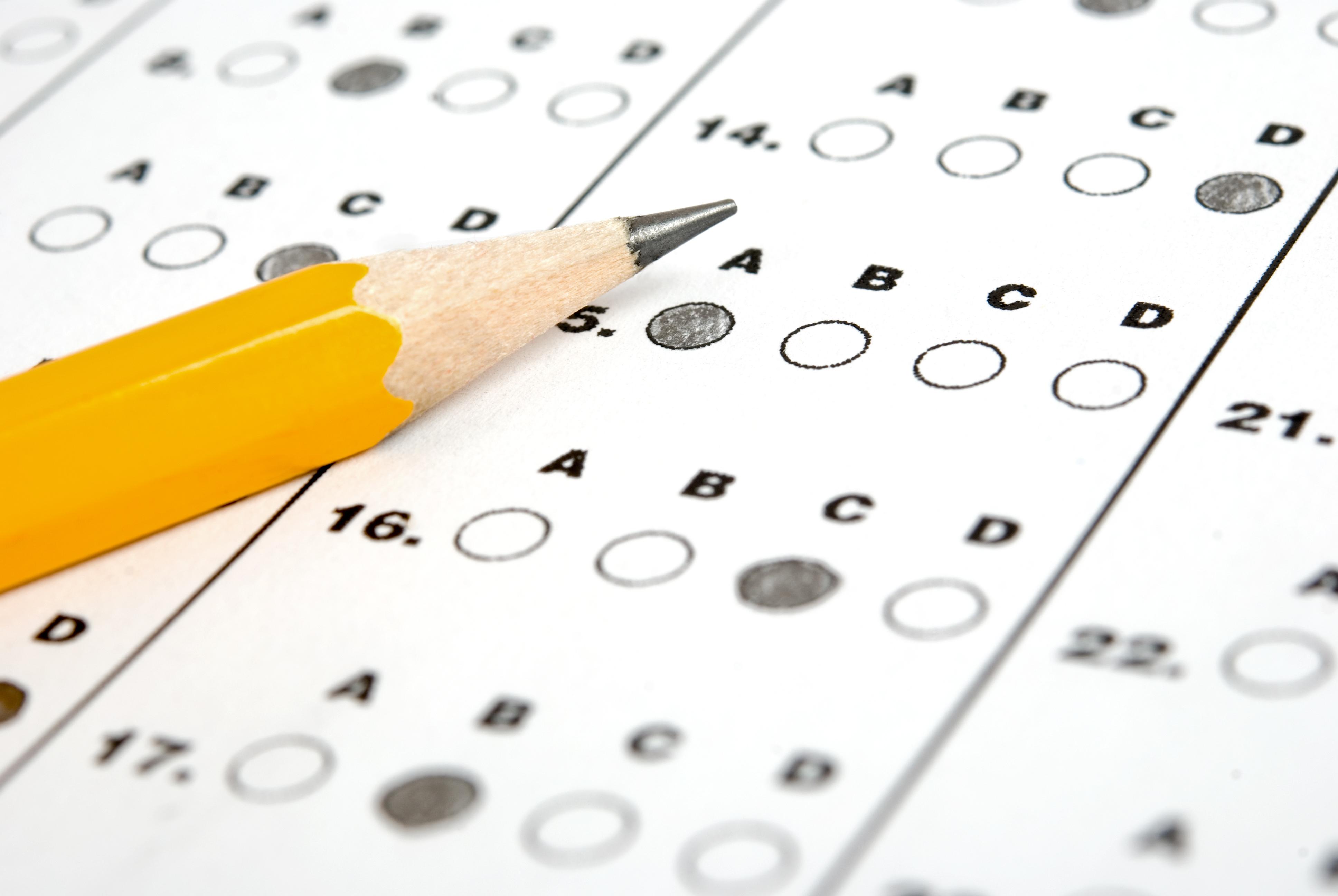 Latihan Soal Uas Pas Pjok Kelas 8 Smp Mts Semester 1 Ganjil Tahun 2020 2021 Ahzaa Net